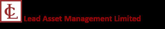 Lead Asset Management